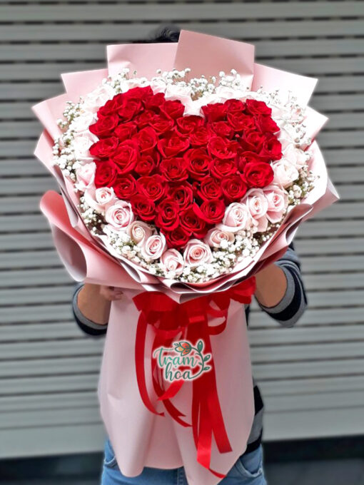 Forever love 1