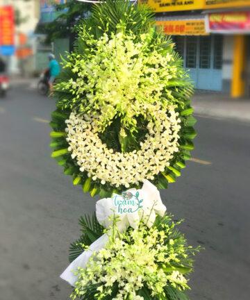Shop hoa tươi thái nguyên 25